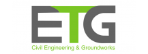 ETG Civil Engineering